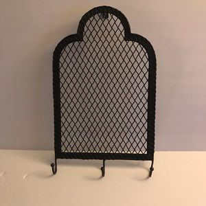 Jewelry Rack - Medium Size